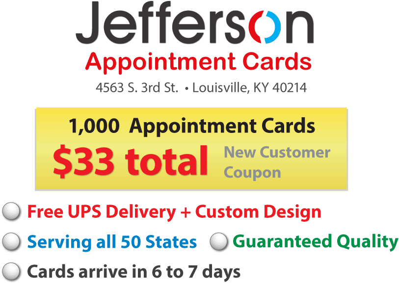 appointment cards medical and dental appointment reminder cards - Dental Appointment Cards
